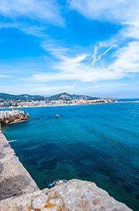 Autonoleggio Ibiza
